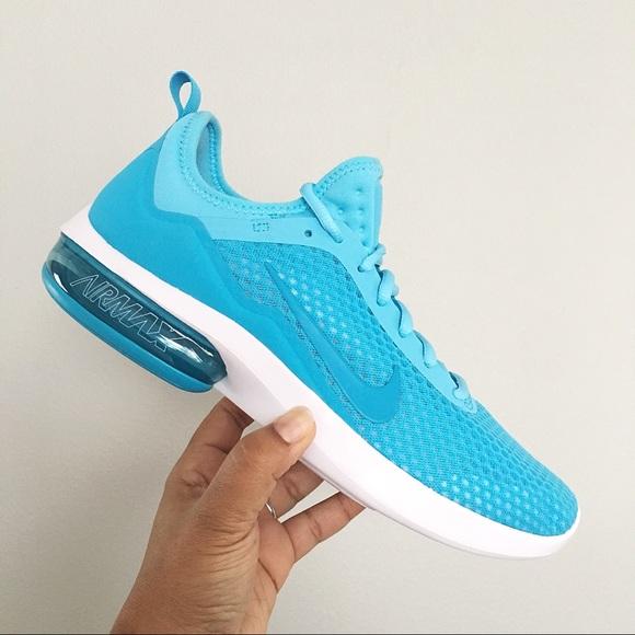 bd5c7a6fde884f Nike Air Max Kantara Running Shoes Size 9.5